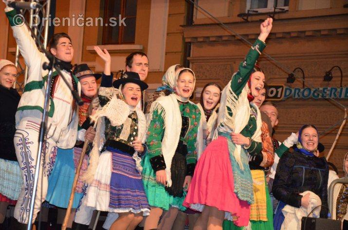 FS Somka a Presovske Vianoce_29