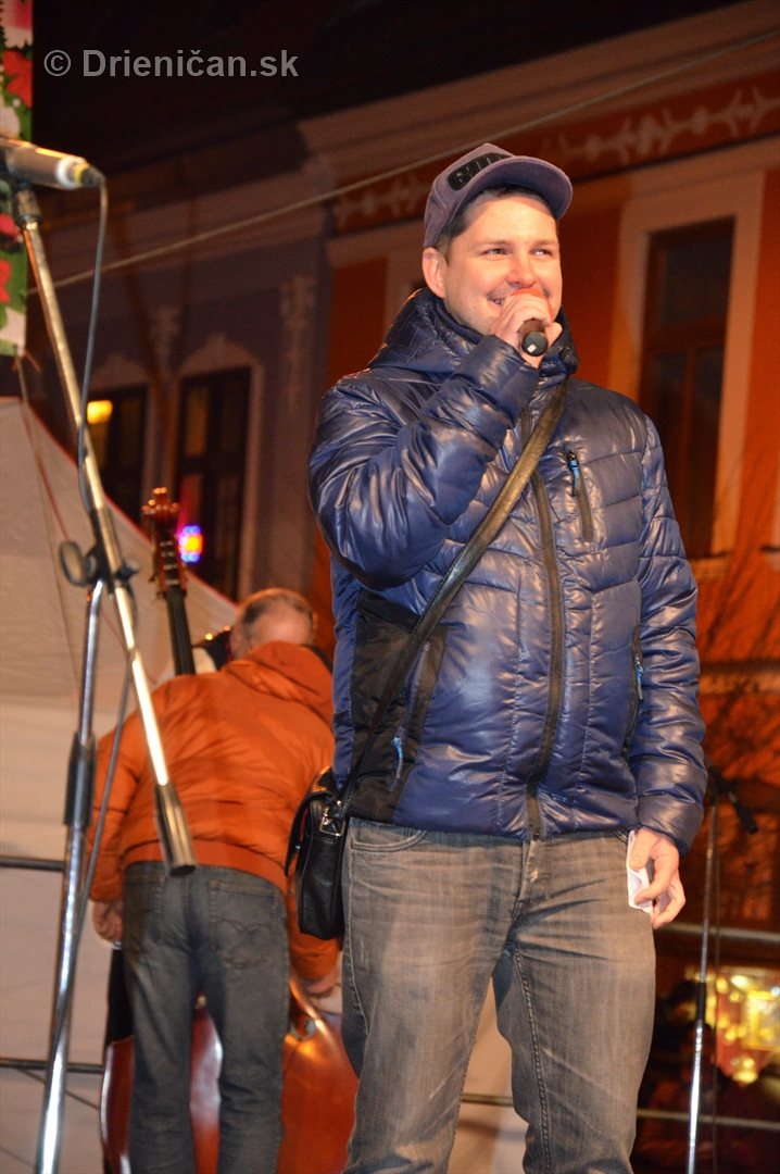 FS Somka a Presovske Vianoce_30