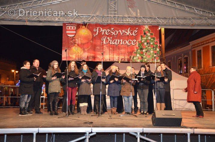 FS Somka a Presovske Vianoce_31