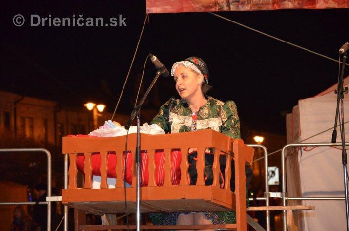FS Somka a Presovske Vianoce_32