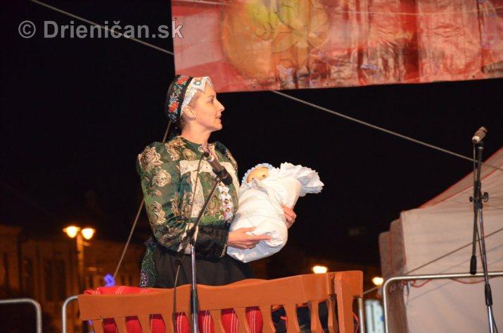 FS Somka a Presovske Vianoce_34