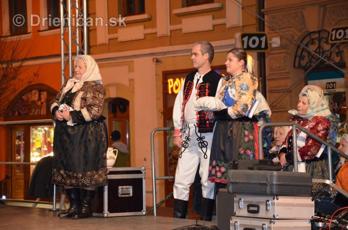 FS Somka a Presovske Vianoce_35