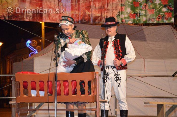 FS Somka a Presovske Vianoce_36