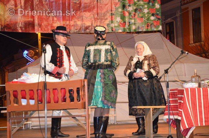 FS Somka a Presovske Vianoce_37