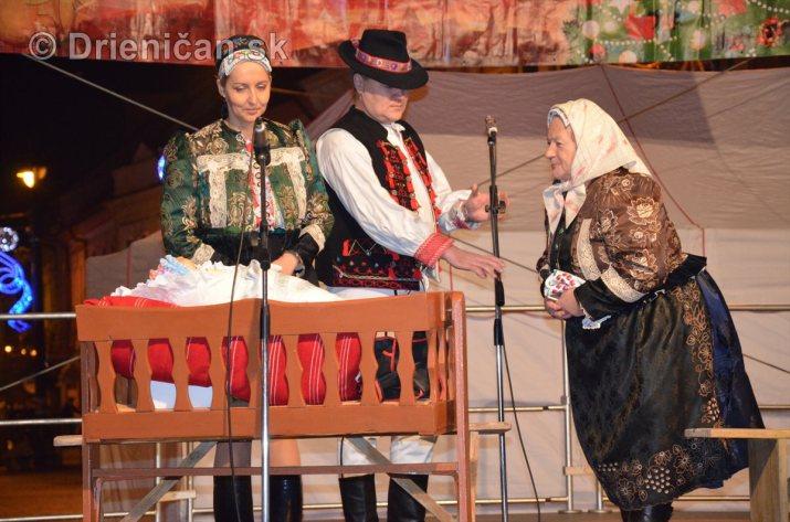 FS Somka a Presovske Vianoce_38