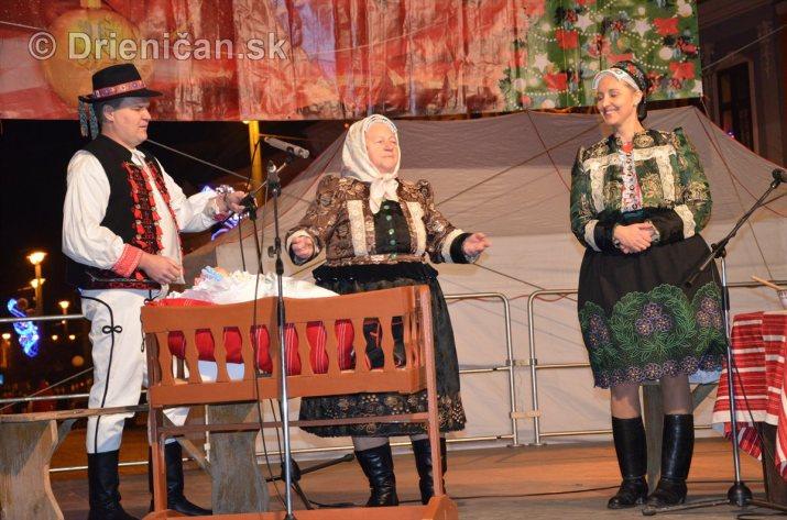 FS Somka a Presovske Vianoce_39