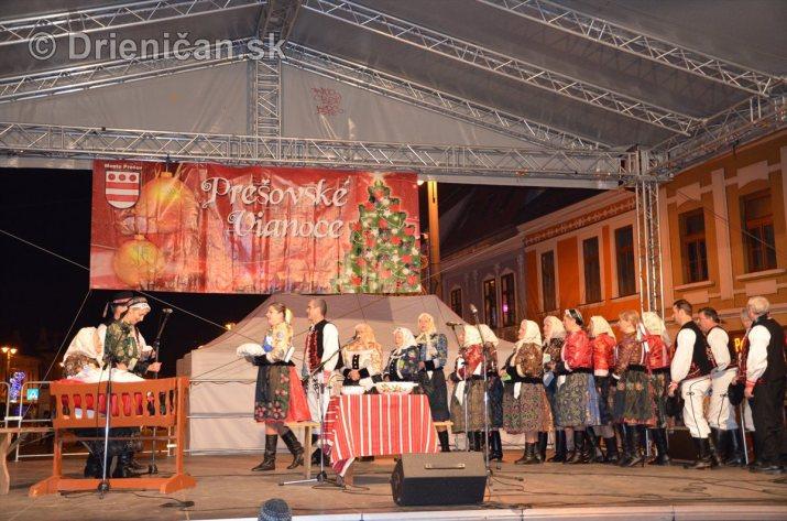 FS Somka a Presovske Vianoce_40