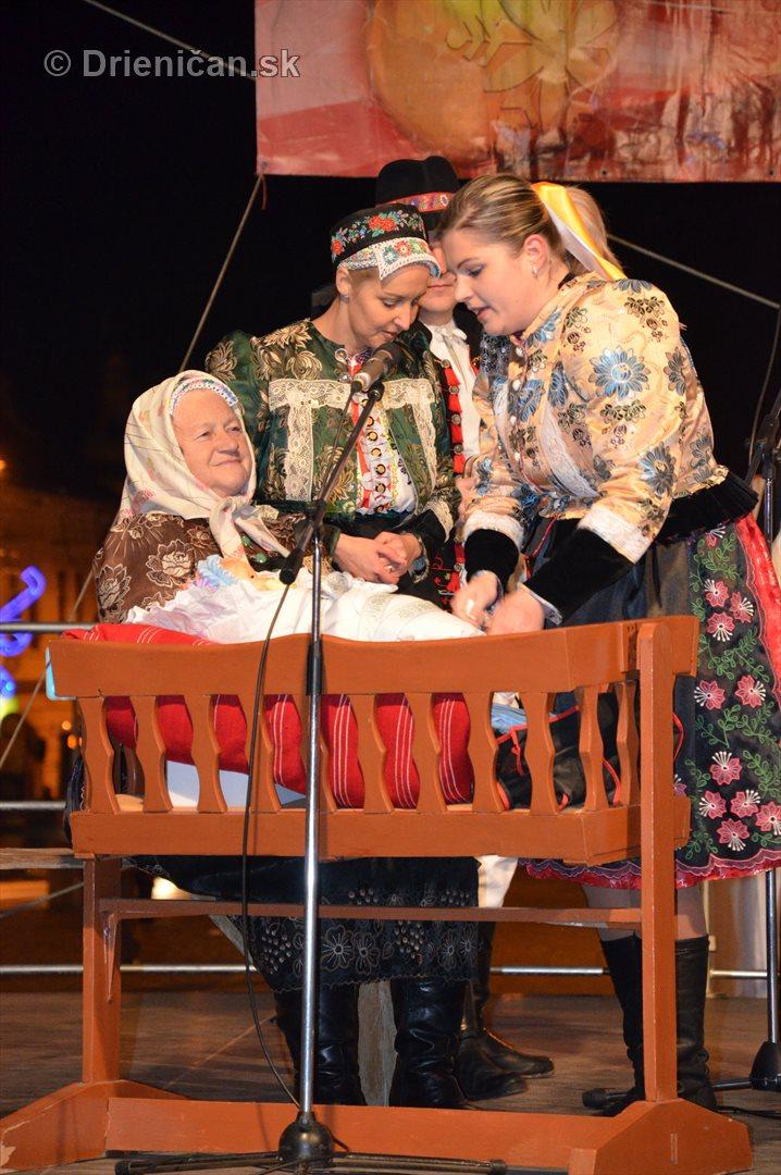 FS Somka a Presovske Vianoce_41