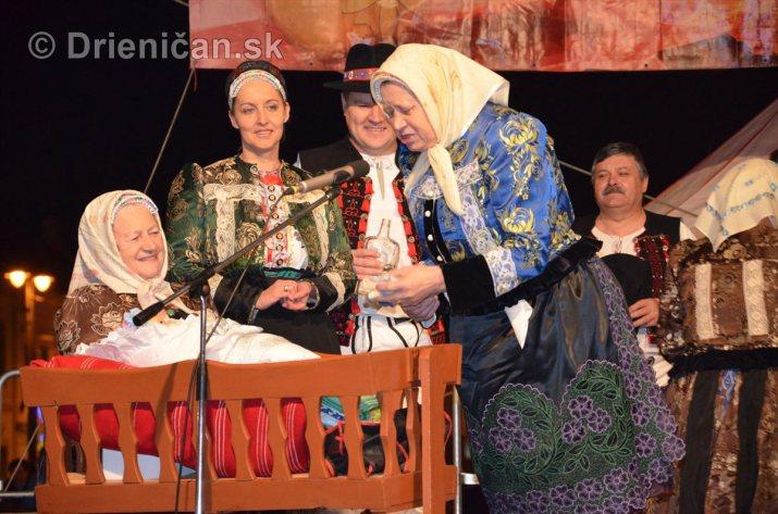 FS Somka a Presovske Vianoce_42