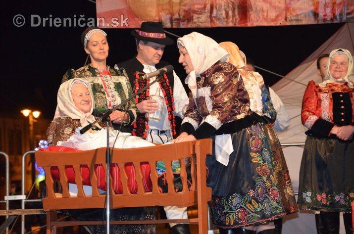 FS Somka a Presovske Vianoce_43