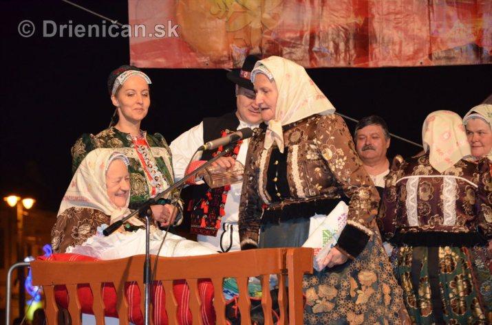 FS Somka a Presovske Vianoce_44