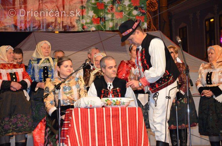FS Somka a Presovske Vianoce_45