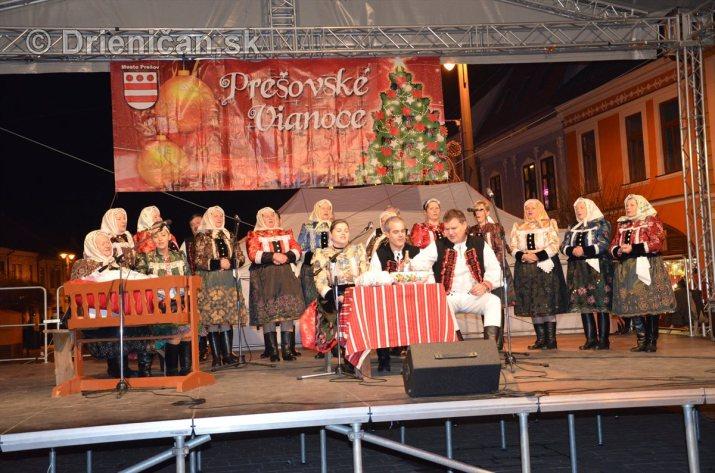 FS Somka a Presovske Vianoce_46