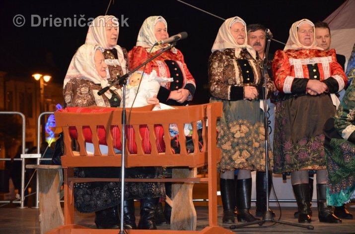 FS Somka a Presovske Vianoce_47