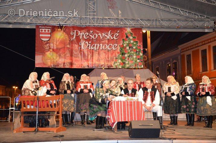 FS Somka a Presovske Vianoce_48