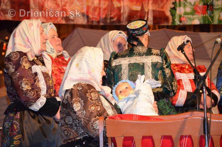 FS Somka a Presovske Vianoce_49