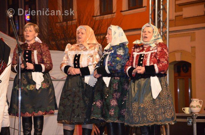 FS Somka a Presovske Vianoce_50