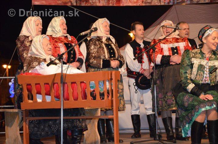 FS Somka a Presovske Vianoce_51