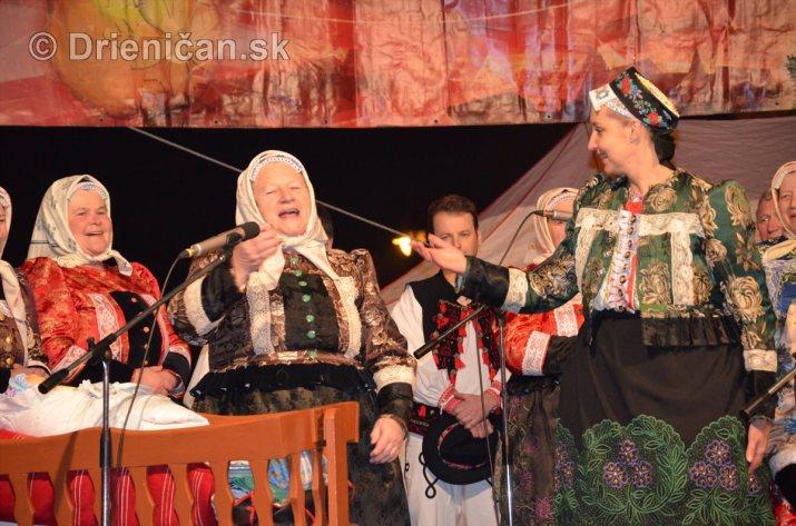 FS Somka a Presovske Vianoce_52