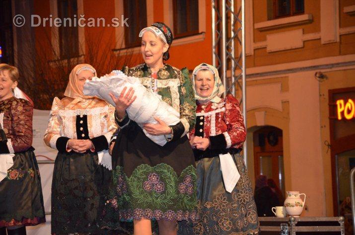 FS Somka a Presovske Vianoce_53