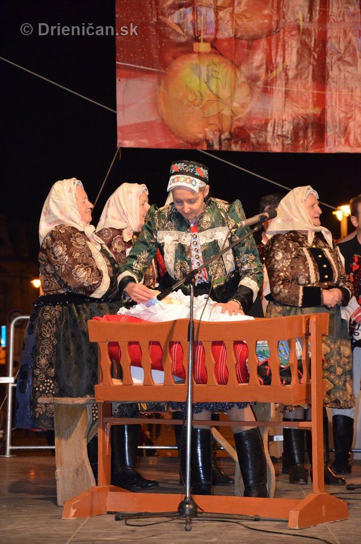 FS Somka a Presovske Vianoce_54
