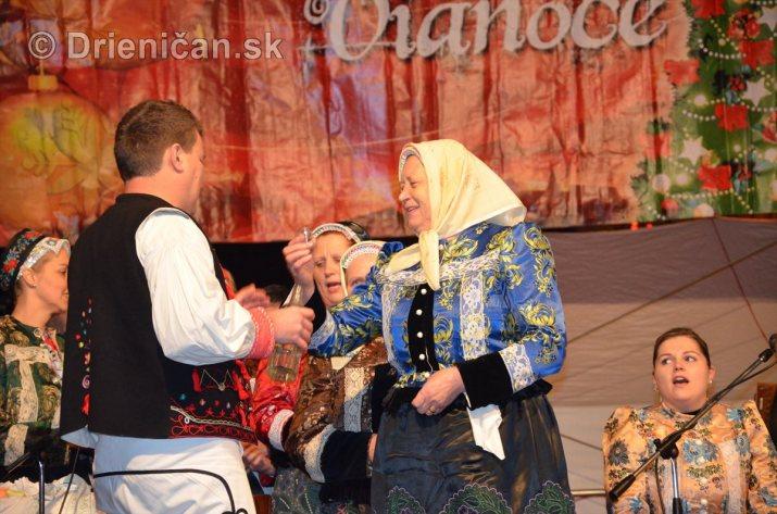 FS Somka a Presovske Vianoce_55