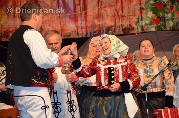 FS Somka a Presovske Vianoce_57