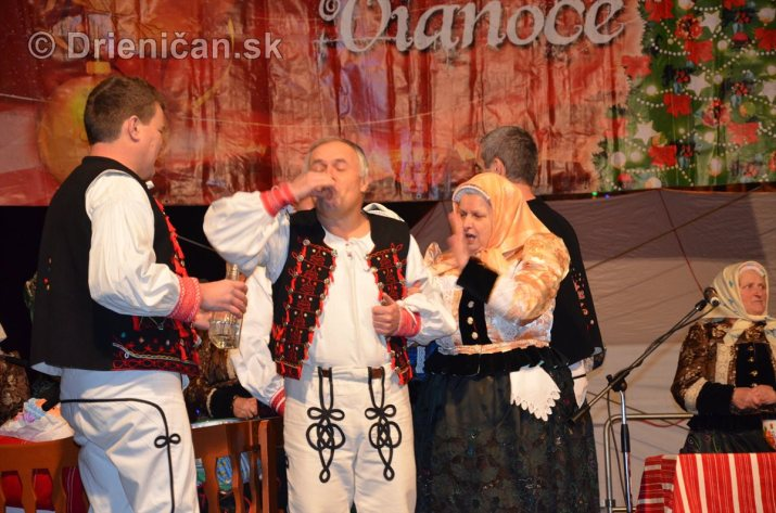 FS Somka a Presovske Vianoce_58