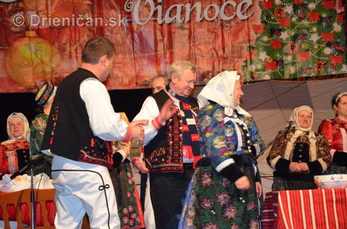 FS Somka a Presovske Vianoce_59