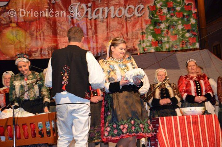 FS Somka a Presovske Vianoce_60