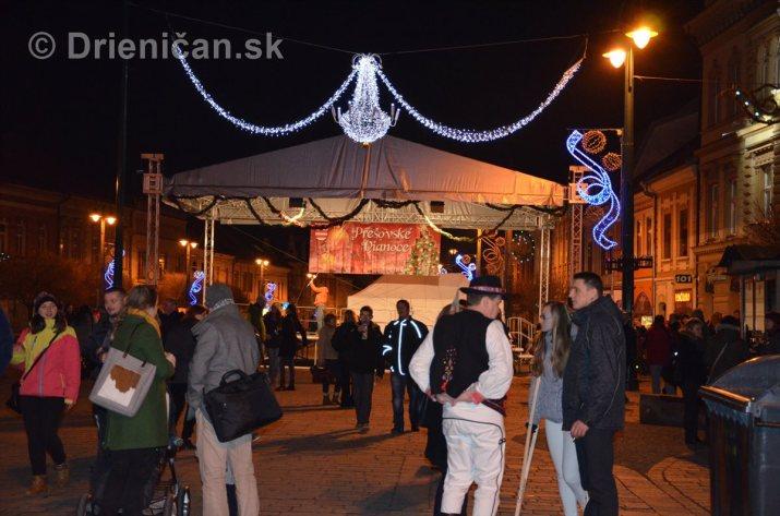 FS Somka a Presovske Vianoce_61