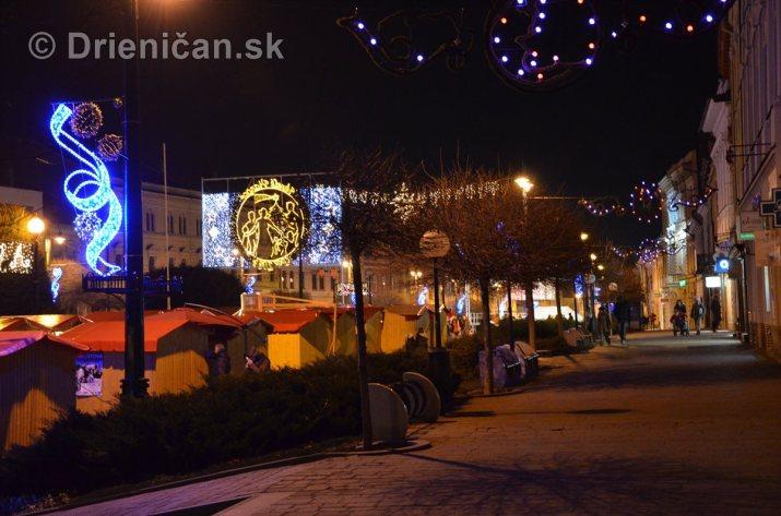 FS Somka a Presovske Vianoce_62