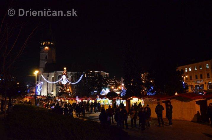 FS Somka a Presovske Vianoce_63