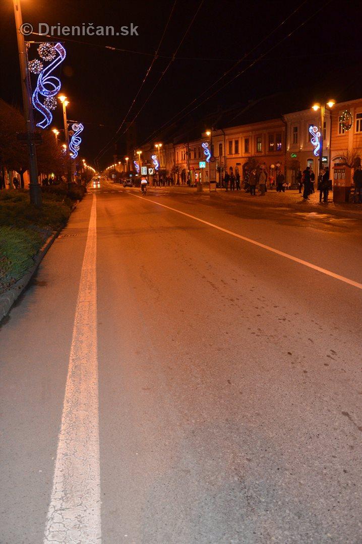 FS Somka a Presovske Vianoce_64