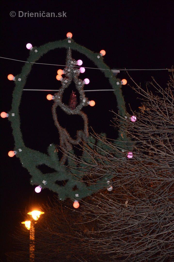 FS Somka a Presovske Vianoce_65