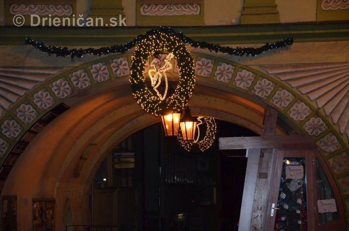 FS Somka a Presovske Vianoce_67