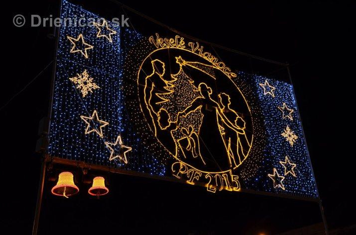 FS Somka a Presovske Vianoce_68