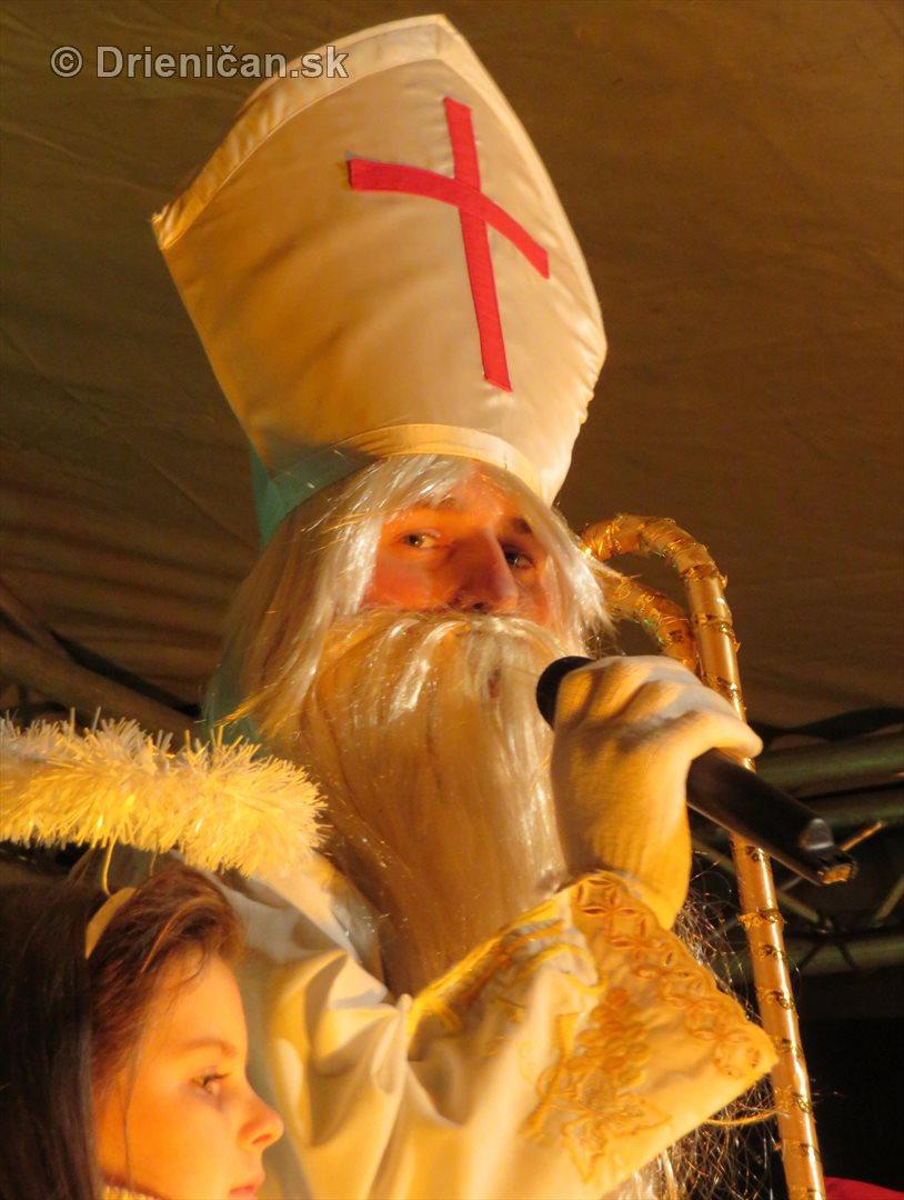 Sabinov Mikulas oslavy_14