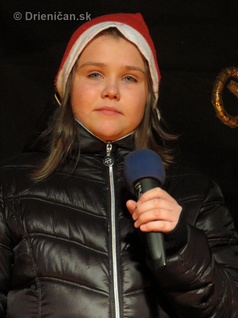 Sabinov Mikulas oslavy_25