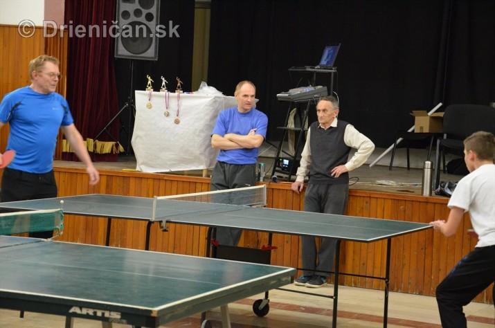 Stolno-Tenisovy Turnaj 2014 Drienica_02