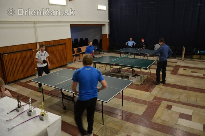 Stolno-Tenisovy Turnaj 2014 Drienica_03
