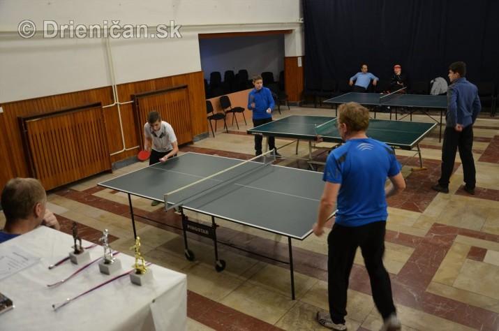 Stolno-Tenisovy Turnaj 2014 Drienica_04