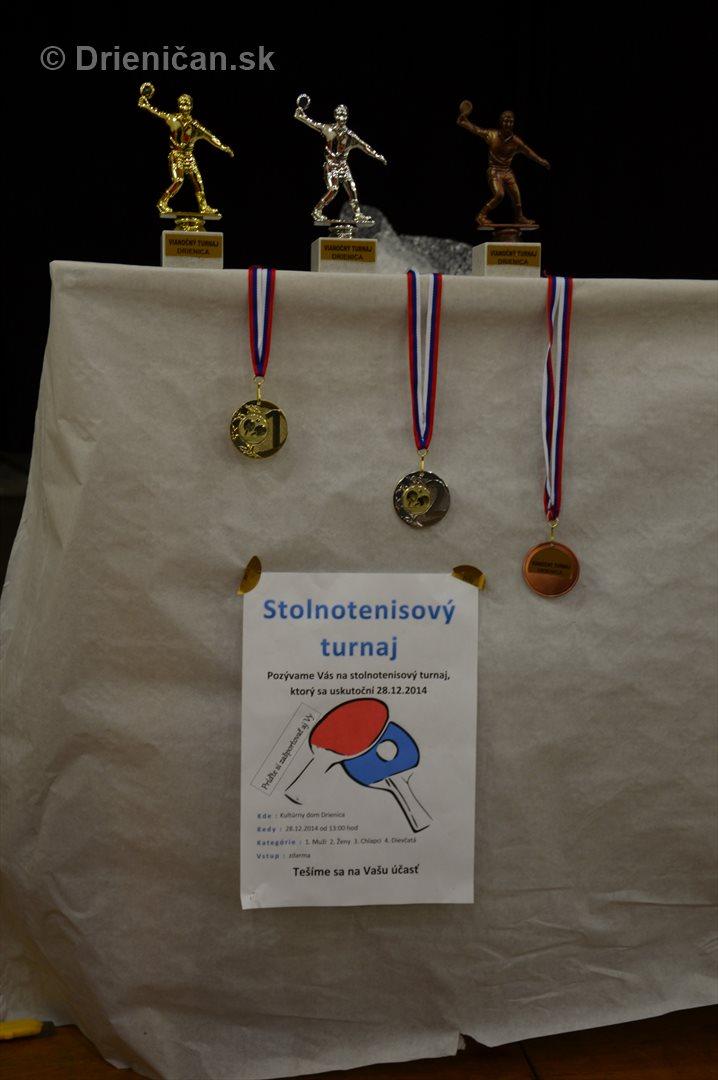 Stolno-Tenisovy Turnaj 2014 Drienica_06