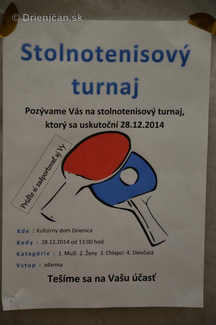 Stolno-Tenisovy Turnaj 2014 Drienica_07