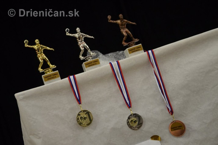 Stolno-Tenisovy Turnaj 2014 Drienica_08