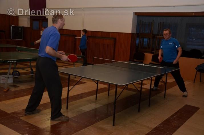 Stolno-Tenisovy Turnaj 2014 Drienica_09