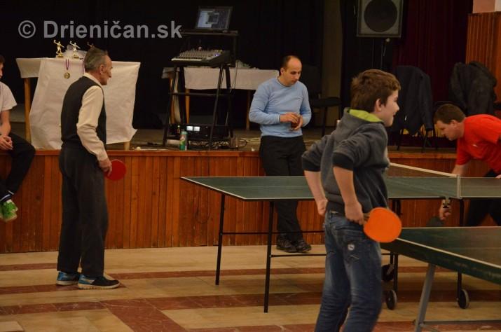Stolno-Tenisovy Turnaj 2014 Drienica_11