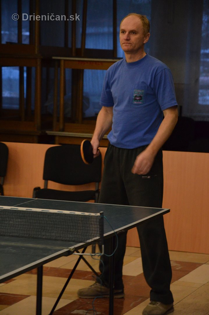 Stolno-Tenisovy Turnaj 2014 Drienica_12