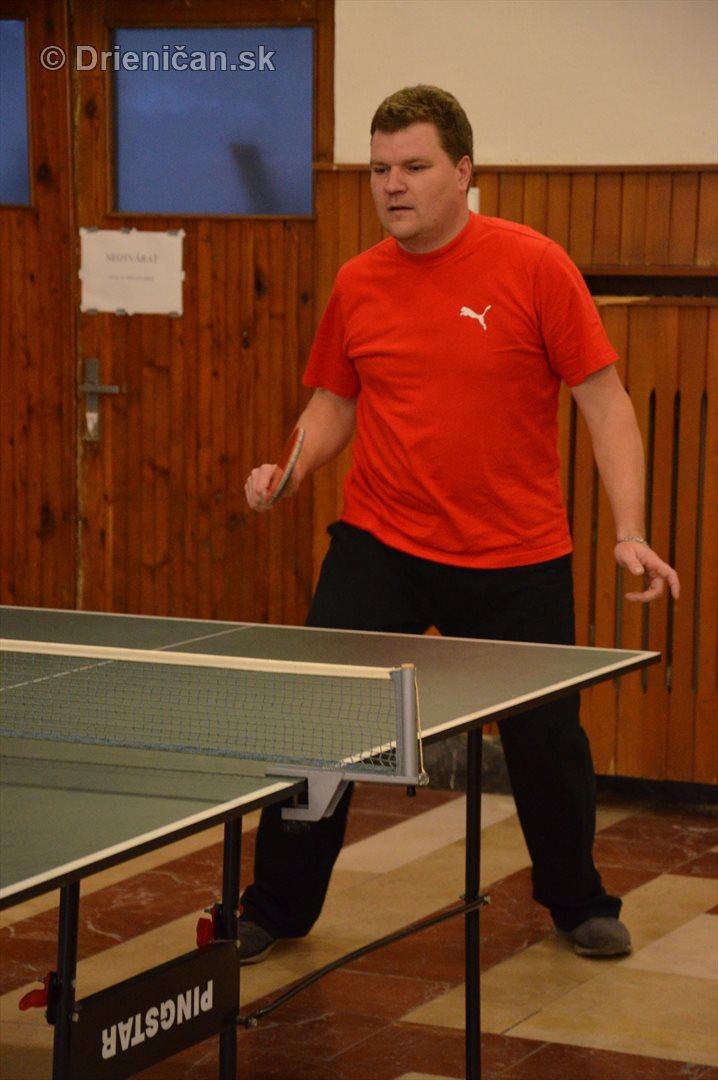 Stolno-Tenisovy Turnaj 2014 Drienica_14