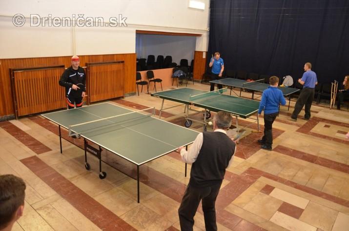 Stolno-Tenisovy Turnaj 2014 Drienica_15